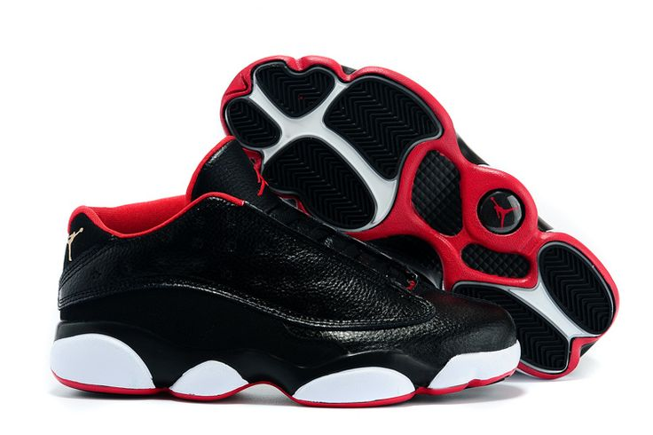 Cheap Jordans 13 for Sale 13 Air Jordan Retro 13 Mens Basketball Shoes He  Got Game