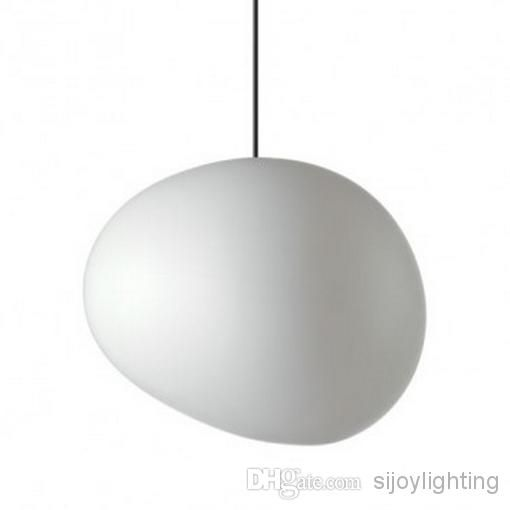 HOT SELLING MODERN FOSCARINI MEDIUM-SIZED GREGG SOSPENSION CHANDELIER LIVING ROOM/DINING ROOM/BEDROOM LAMP PENDANT LAMP Foscarini Modern Lamp Foscarini Pendant Lamp Chandelier Online with $170.92/Piece on Sijoylighting's Store | DHgate.com