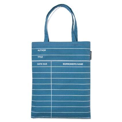 Tote Bag - Blue Wind Tote by VIDA VIDA CSRNPd0