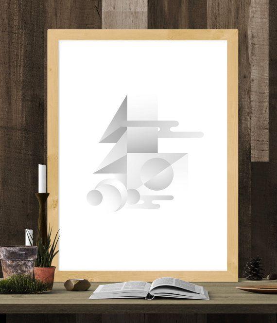Zen Home Design Singapore: 1000+ Ideas About Zen Home Decor On Pinterest