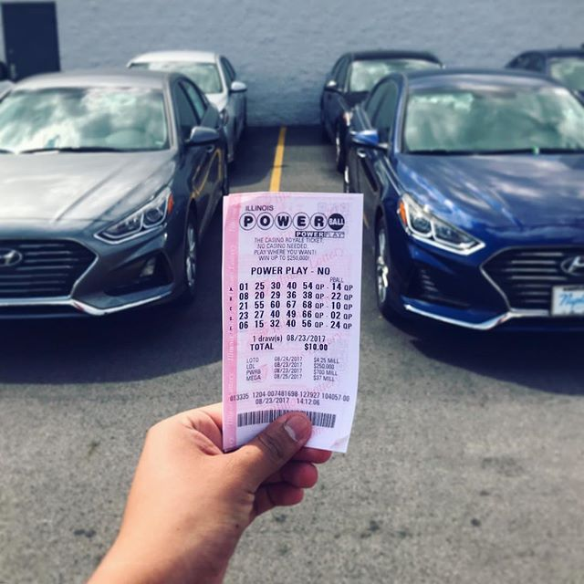 Reposting @rohyundai: Follow our page and Like this photo!  If we hit the big jackpot, We will share with the people who both Followed our page and Liked the photo before the drawing!  Comment ✅ when you followed our page and liked this post. 🍀 (Must be following our page at the time of the drawing to receive winnings)  #win #winner #lotto #powerball #illinois #chicago #ticket #lotto #lottery #lottoryticket #hyundai #hand