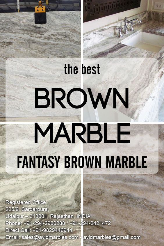 Fantasy Brown Marble Suppliers, Manufacturers and Exporters in India, Fantasy Brown Marble, Fantasy Brown Marble Tiles, Fantasy Brown Marble Slabs, Fantasy Brown Marble Countertops
