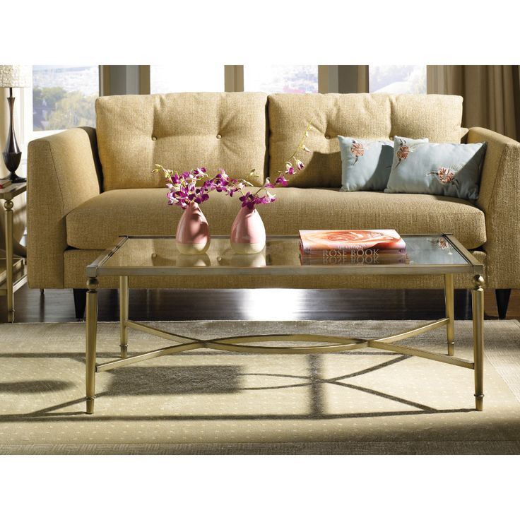 36 best The Perfect Coffee Table images on Pinterest