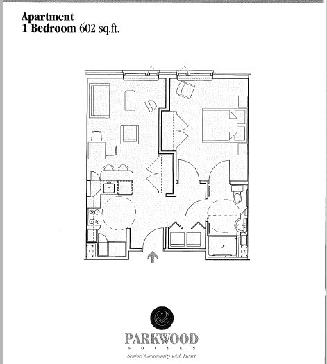 17 best images about nursing home ideas on pinterest for Senior living house plans