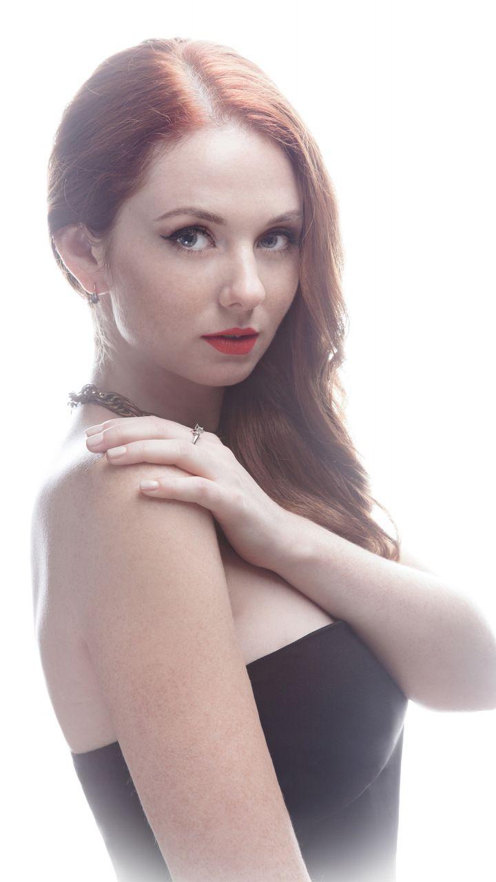 Celebrity Lena Katina nude photos 2019
