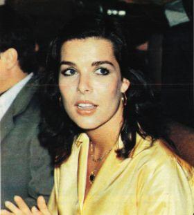 September 1982 - via Reni
