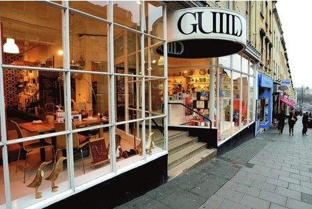 Best Cake Shops In Bristol
