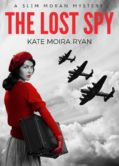 Copy of Mystery Novel The Lost Spy Giveaway  Open to: United States Ending on: 06/30/2017 Enter for a chance to win a copy of The Lost Spy. Set in 1940s Paris it features a beautiful detective a missing spy and Nazi intrigue. Enter this Giveaway at Author Kate Moira Ryan  Enter the Copy of Mystery Novel The Lost Spy Giveaway on Giveaway Promote.