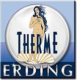 THERME ERDING GmbH Luzie Geschenk München