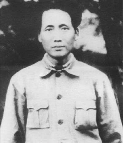 Mao1931 - 中華民國 (大陸時期) - 维基百科,自由的百科全书