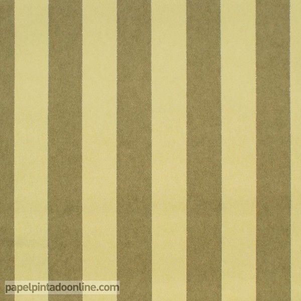 Mejores 23 im genes de papeles pintados baratos liquidacion en pinterest branding marcas y - Los mejores papeles pintados ...