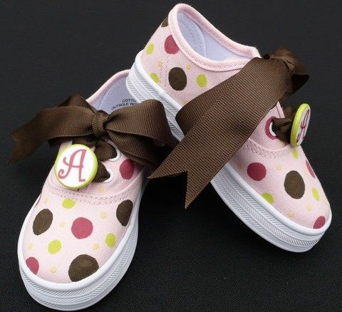 Handpainted shoes on etsy