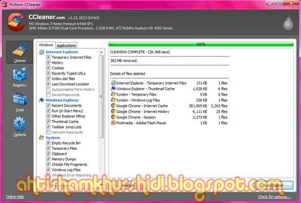 Fraps 2 9 4 registered version download free backup system