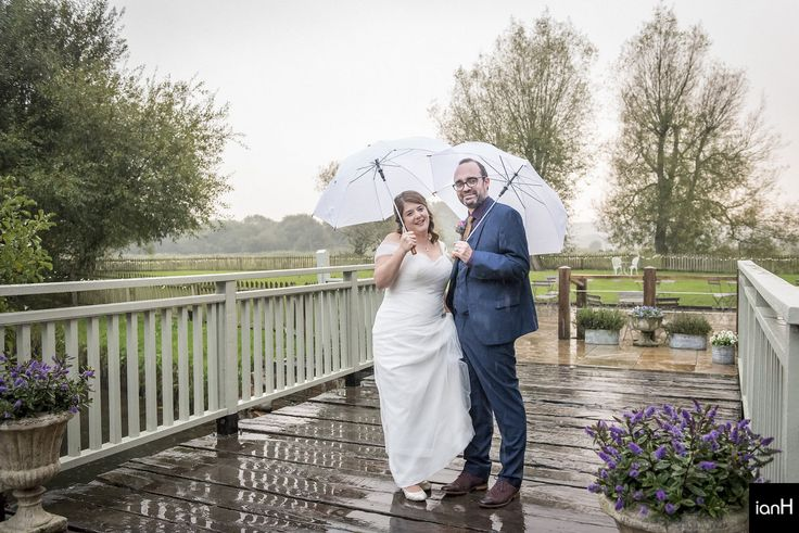 Advice for Brides - why you should trust your wedding suppliers to do what they do best! https://www.ianh.co.uk/blog/why-you-should-not-micromanage-wedding-vendors/