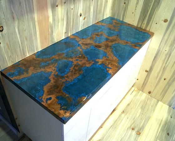 resin countertop diy outstanding epoxy resin epoxy resin s ... on charcoal concrete countertops with backsplash kitchen, epoxy garage decor ideas, laminate countertop ideas kitchen, tile countertop ideas kitchen,