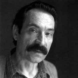 Sebastiano Vassalli candidato al premio Nobel per la letteratura del 2015.