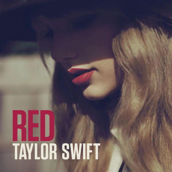 """Taylor Swift, Red****: I first became aware of Taylor Swift around the release of this album. The song """"22"""" was used in a Coke commercial that played at the movie theater, and I thought it was a good song there. The album features better songs including the title track which I think would be the song my wife would pick to describe our relationship... at least certain aspects of it. Anyway, I expect some good things from this talented artist. 11/26/17"""