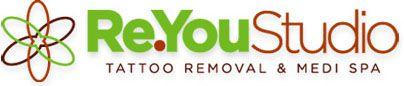 Laserless Tattoo Removal - remove tatoo #removetatoo #tatooremoval