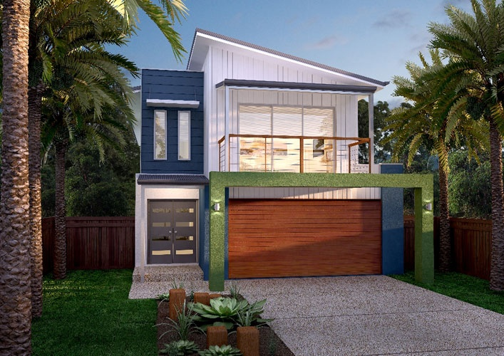 Pin By Adrian Marklew On Display Homes Queensland Australia Pintere