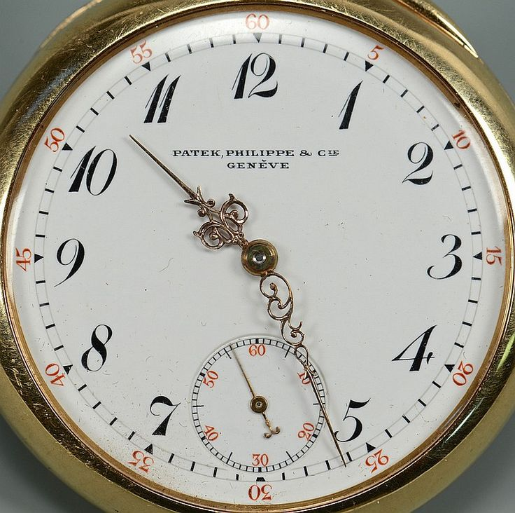 http://www.invaluable.com/auction-lot/patek-philippe-14k-pocketwatch-52-c-f5d88aa1ab