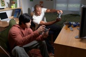 The RISKS of #gaming #addiction AINT COOL BRAH! http://gamingaddicters.com/blog/how-the-risk-of-gaming-addiction-is-not-cool/