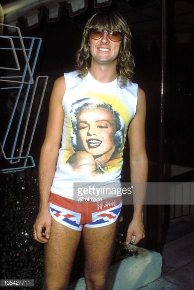 Joe Elliott from Def Leppard attends the Led Zeppelin Tribute To Ahmet Ertegun concert, held at the O2 Arena on December 10, 2007 in London, England. Description from gettyimages.com. I searched for this on bing.com/images