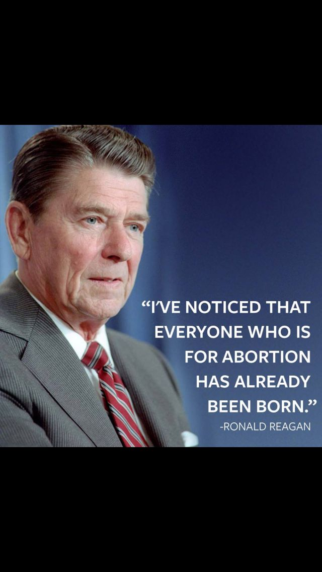 Ronald Reagan Quotes 333 Best President Ronald Reagan Images On Pinterest  Quote God .