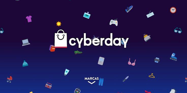 Despegar, empresa que pertenece al CyberDay 2017, indicó cuáles son los principales destinos para viajar en avión.