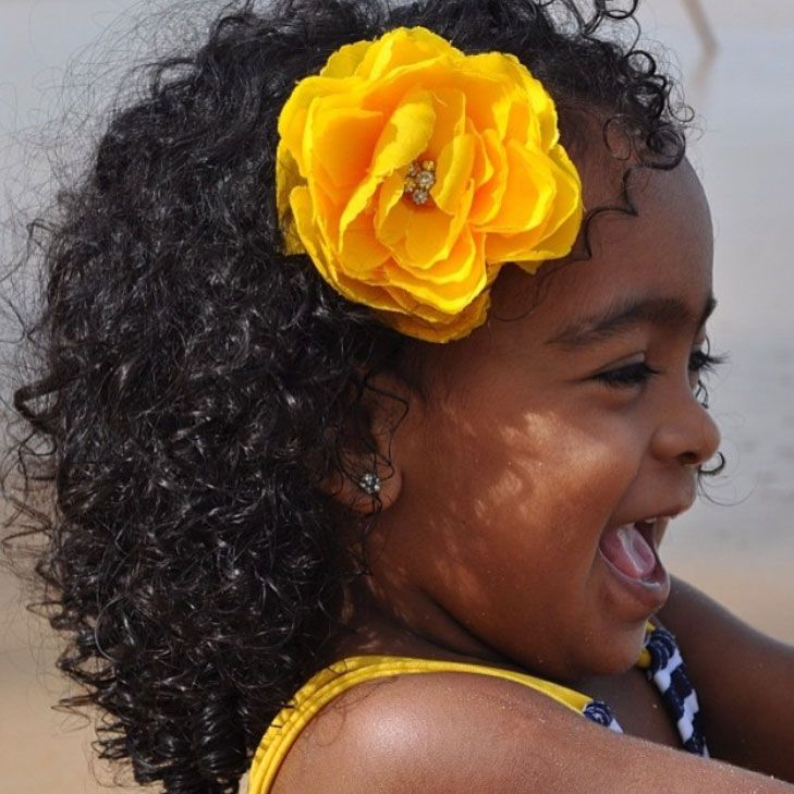 african american children hair styles 17 best images about black children hairstyles on 8607 | bc8bfab62b4ac31c7fca44bb669df547