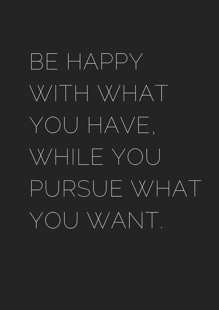 Top 30 Inspirational Quotes Inspirational Quotes About Success Quotes Motivational Quotes