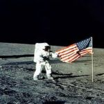 These are the top 25 most popular conspiracy theories out there.
