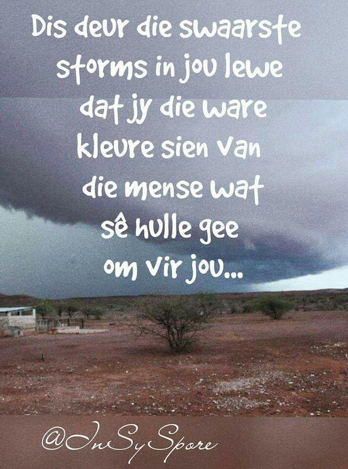 Mooiweersvriende... #Afrikaans #RandomTruths #LifeQuotes