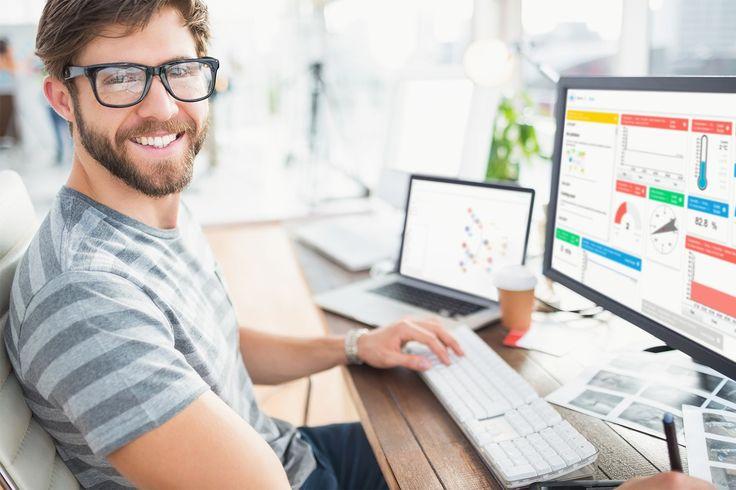 Stadig flere ting kobles på internettet, men styres fra hver deres app. Conrad Connect udfordrer de store elektronikselskaber og lancerer en ny