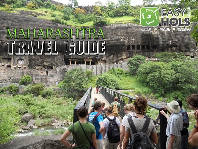 Explore Maharashtra Travel Guide to unearth the hidden gems of this splendid region in India. Cuddling ancient history and modern vistas, Maharashtra remains the most sought after travel destination in India.