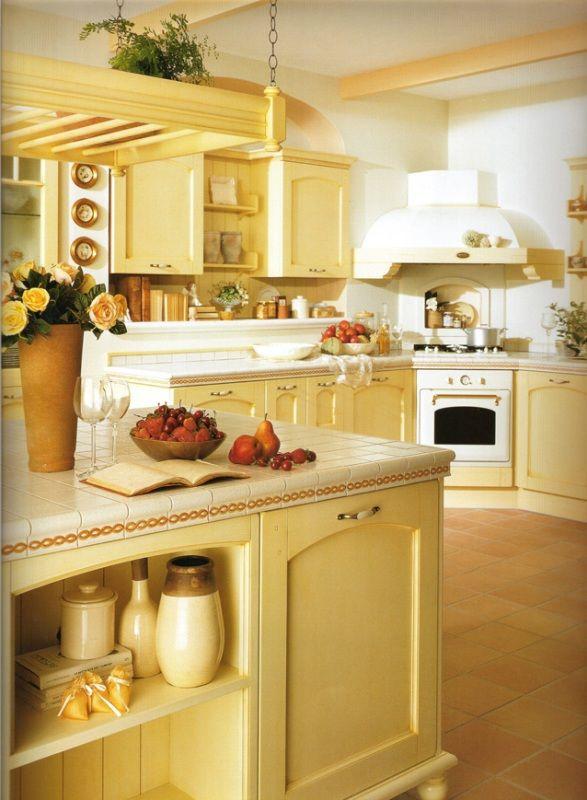Kuchnia Rad-Pol w Bostońskim klimacie sprawi, że kuchnia stanie się ulubionym zakątkiem Twojego domu.
