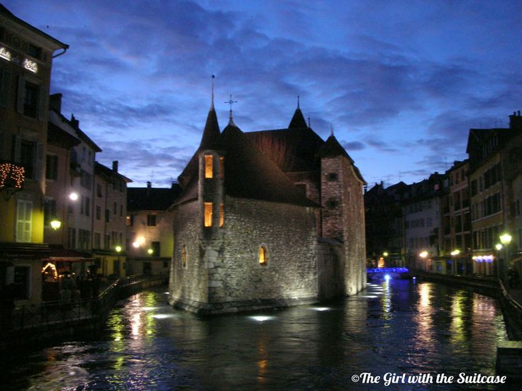 Annecy: http://www.thegirlwiththesuitcase.com/2016/11/guida-mercatini-di-natale.html