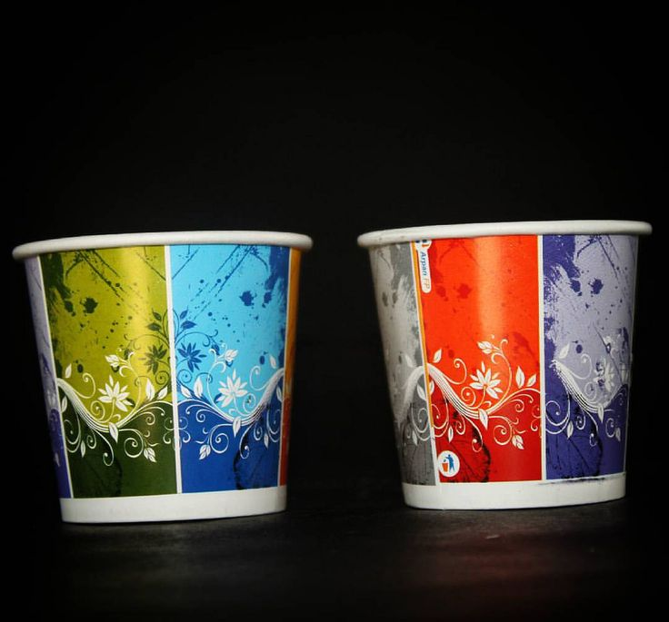 #paper #cup #brandname #advertising  #promote #promotion #disposable #party #Papercup #Branding #photos #tea #coffee