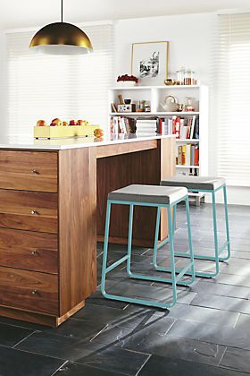 24 Best Modern Counter Amp Bar Stools Images On Pinterest