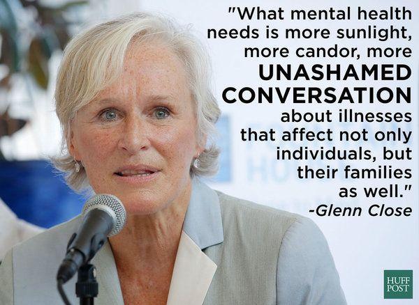 boss quotes depression celebrity - photo #35