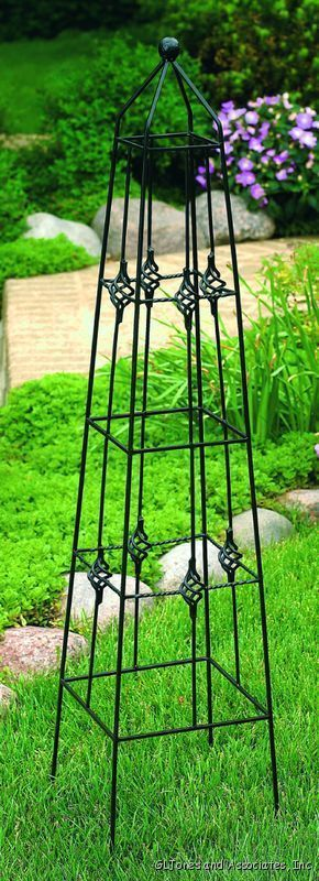 Best 25 Steel Gazebo Ideas On Pinterest I Beam