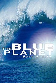Image result for The Blue Planet