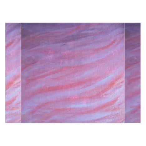 #modern #purplelover #purplepassion #ultraviolet #pantone Adaptable Table   Chic Pink Purple Zebra Style   Tablecloth #coloroftheyear #trendy