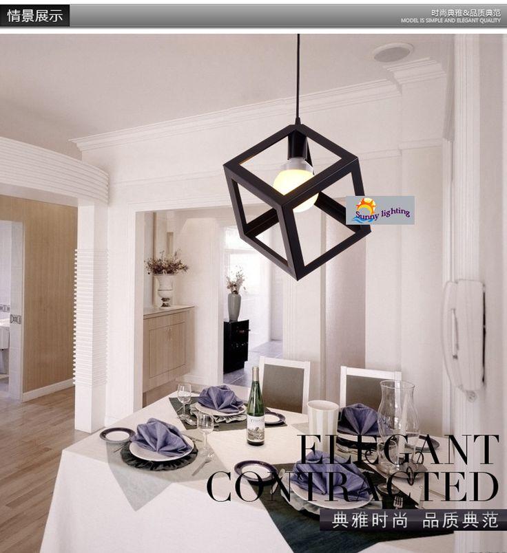 Бесплатная доставка одного старинные бар свет висит лампа многоцветный столовая подвесные светильники ресторан coffeeshop подвесные светильники, принадлежащий категории Подвесные светильники и относящийся к Лампы и освещение на сайте AliExpress.com | Alibaba Group