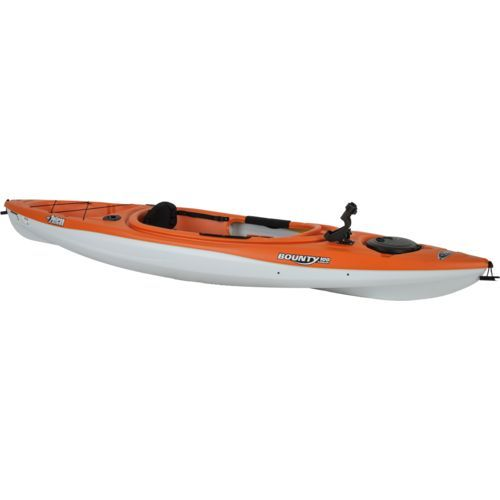 66 best images about kayak on pinterest boats for Fishing kayak academy