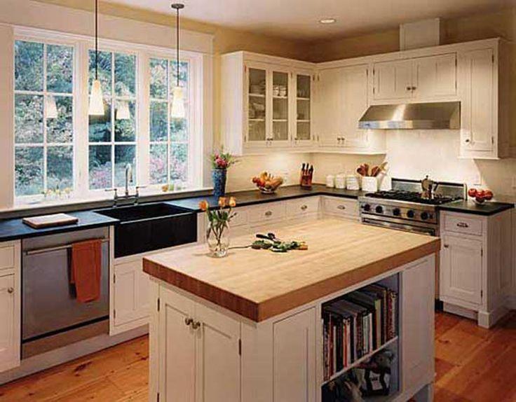 Best Kitchen Cupboard Images On Pinterest Kitchen Cupboard