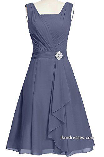 ModernBride Women Elegant Summer Chiffon Mother´s Dresses 2015 Size 16 US Stormy Modernbride http://www.amazon.com/dp/B00XMXKRQO/ref=cm_sw_r_pi_dp_-.14vb1X15YQQ
