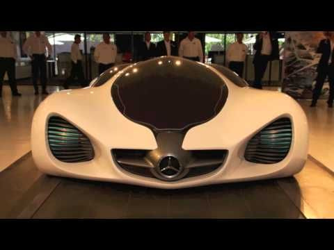 1000 ideas about mercedes benz biome on pinterest for Mercedes benz biome release date