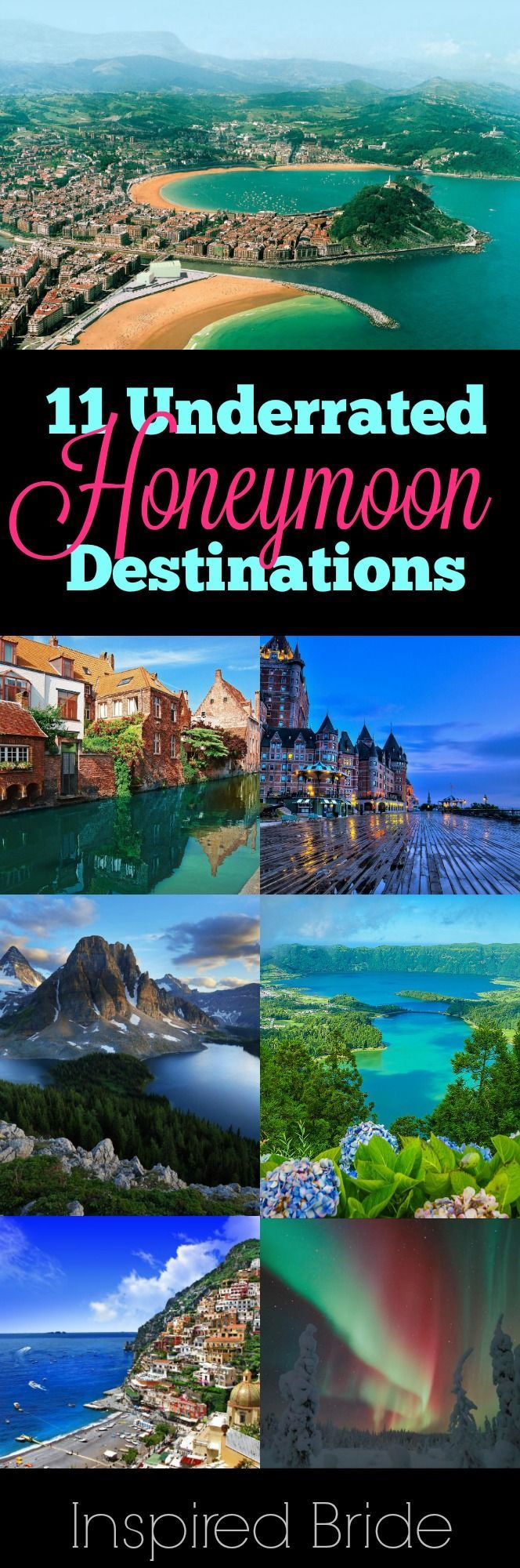 79 Best Romantic Travel Images On Pinterest