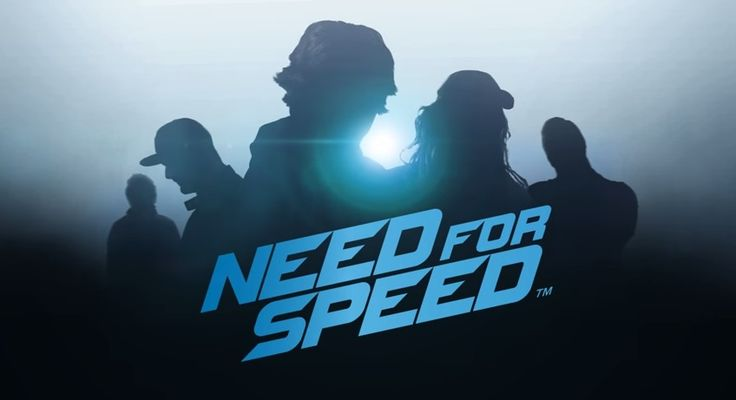 Need For Speed (Underground) 2015 #E3 Gameplay Trailer | Our View and Review  http://latestsdaily.com/need-for-speed-underground-2015-e3-gameplay-trailer-our-view-and-review/  #Tech #Gaming #NFS #NeedForSpeed #NeedForSpeed2015