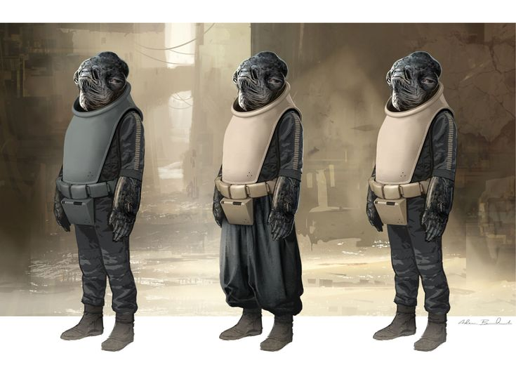 The-Art-of-Rogue-One-A-Star-Wars-Story-05-Admiral-Raddus-Concept-Art.jpg (1280×905)